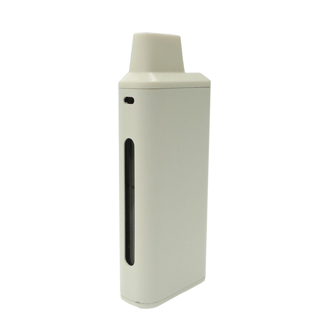 Eleaf iCare in weiss