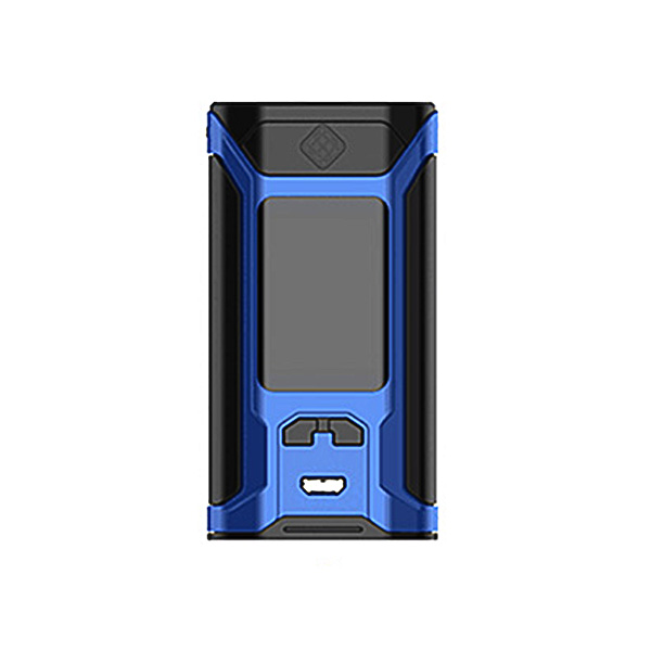 WISMEC Sinuous Ravage 230 Blue