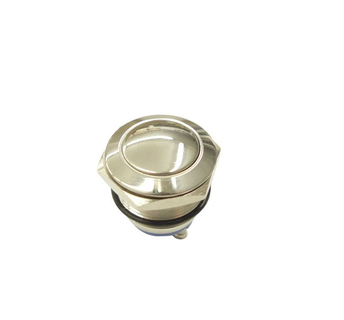 EFAN C2 USB Zweischacht Ladegerät LED AA AAA 10440 14500 18650  26650 26700