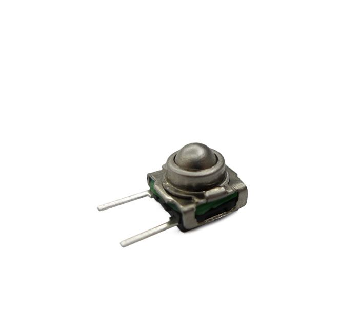 3 Stück Spherical Tactile Switch KSJ0M21180SHLFT